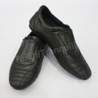 Tai Chi Shoes with Lace