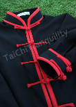 JACKETS : Tai Chi Jackets, Shirts and Blouses