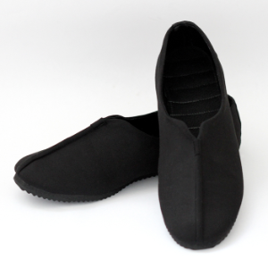 Tai Chi Shoes Light Cotton Slippers