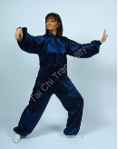 SPECIALS : Up to 60% off Selected Tai Chi Uniforms