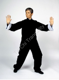 Formal Tai Chi Suit from $95