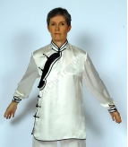 Heart's Desire Tai Chi Jacket from $39