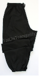Tai Chi Pants and Kung Fu Pants from $35