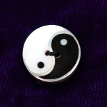 ACCESSORIES : Tai Chi Accessories and Jewellery