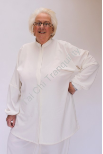 SIMPLY COMFORT TAI CHI CLOTHES :  No fuss