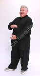 Simply Tai Chi Zip from $75