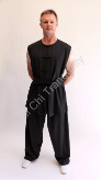 Mens Summer Ease Suit Round Neck from $75